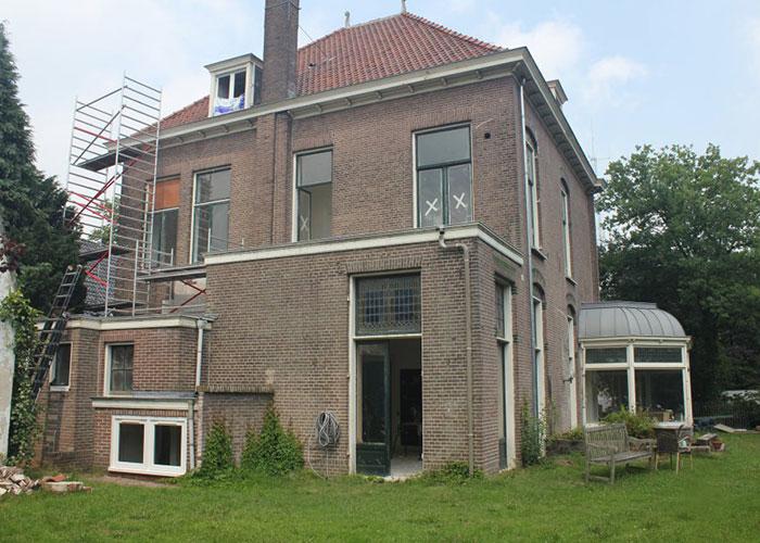 herenhuis-baarn-renovatie