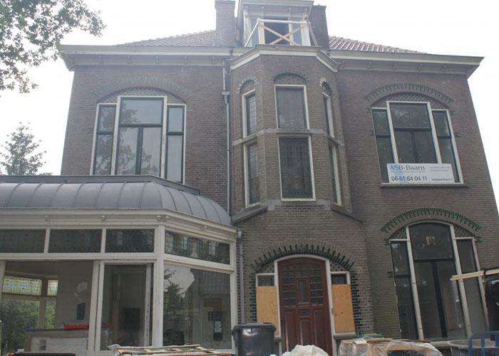 herenhuis-baarn-renovatie_3